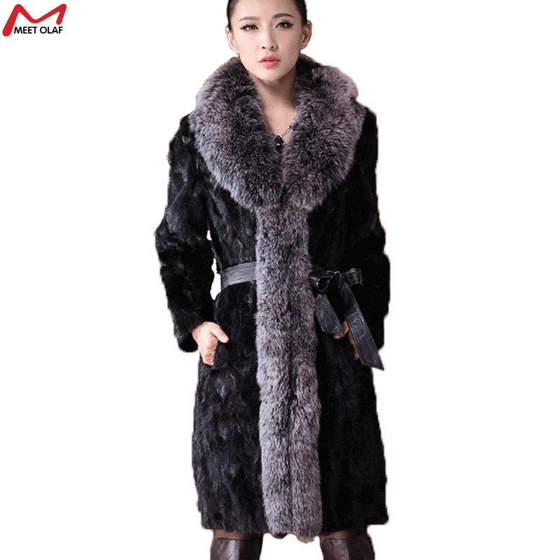 Compare Prices on Leather Coat with Fur Collar- Online Shopping ...