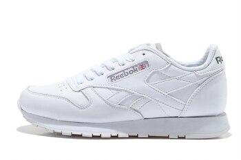 Reebok Dmx Serie 1200 Retro Männer Schuhe Und Frauen Badminton Schuh In Rosa mesh atem Schwarz Schuhe