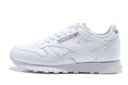 Reebok Dmx Series 1200 Retro Men Shoes And Women Badminton Shoe In Pink mesh breath Black Shoes