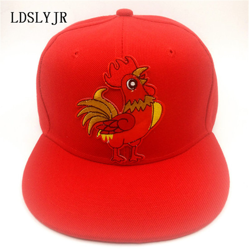 LDSLYJR 2017 cotton Big cock Adjustable embroidery baseball cap hip-hop hat snapback cap for women men 386 ldslyjr 2017 leather spider man adjustable embroidery baseball cap hip hop hat snapback cap for women men 197