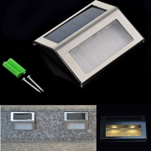 solar stair lights 05