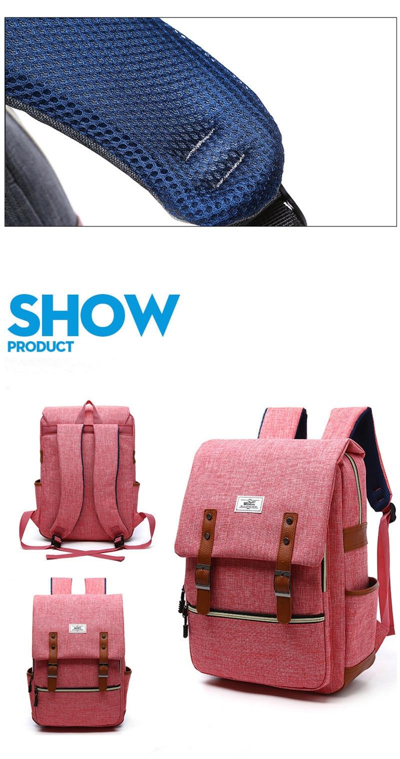 ortopédicos mochila crianças mochilas escolares primária mochila crianças mochila