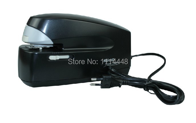 Automatic Electric Stapler 12# Unified Stapler KW-5990 все цены