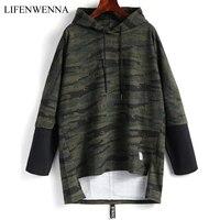 2018 Spring Camouflage Hoodie Men Fashion Sweatshirts Brand Orignal Design Casual Pullover For Mens Sweatshirts Hoody