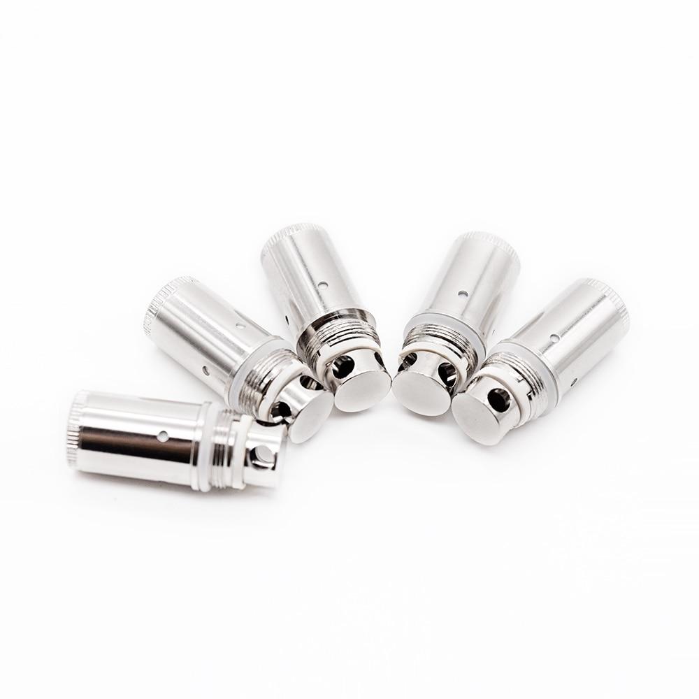 Replacement-coil-for-80w-liquid-vape-coils-core-vaporizer-2-0ml-vape-pen-box-mod-kit