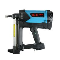 Air gun electric nail gun nailing machine door and window nail nail gun air gun accessories