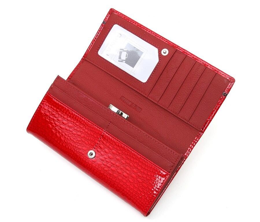 women wallets (24)