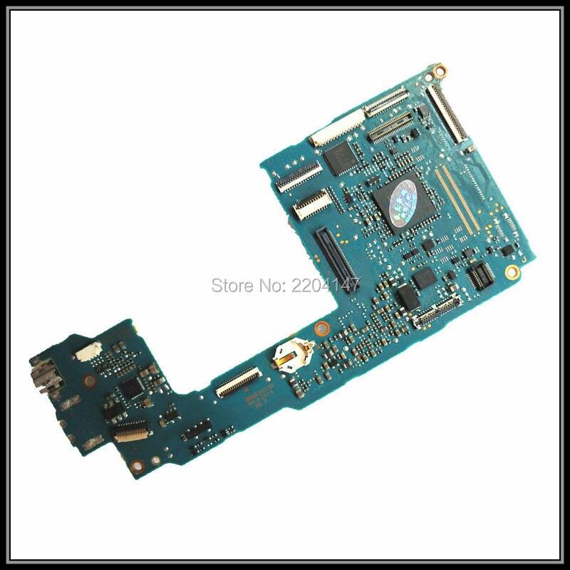 100% Original Main Board/Mother Board  For Canon EOS 700D / Rebel T5i /Kiss X7i Digital Camera Repair Part