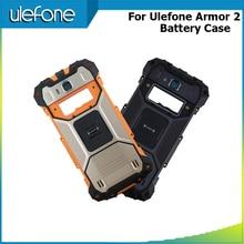Funda protectora para batería Ulefone Armor 2 de 5,0 pulgadas, carcasa protectora para batería de repuesto para Ulefone Armor 2, funda para batería