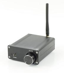 TPA3116 2.0 Bluetooth cyfrowy HIFI wzmacniacz wzmacniacz domu 50WX2
