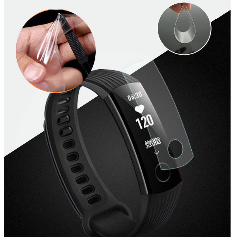 5-pcs-lote-anti-scratch-banda-macio-tpu-ultra-clear-film-protetora-para-huawei-honor-3-pulseira-inteligente-tela-cheia-protetor