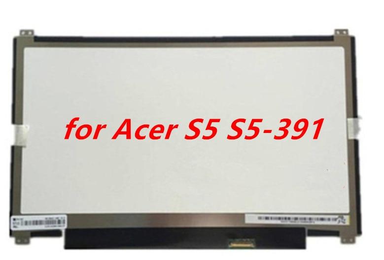 13-3-LCD-matrix-N133BGE-EAB-HB133WX1-402-B133XTN01-2-3-M133NWN1-R1-R3-30pins-EDP