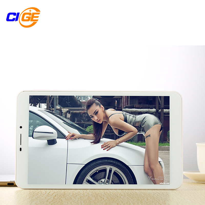 Q300 Octa Core 8 inch card Tablet Pc 4G LTE call phone mobile 3G the android tablet pc 4GB RAM 8 MP IPS 1280*800