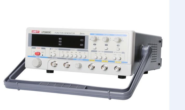 Digital Signal Generator : Uni t utg c mhz vp p digital function generator