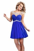 Vestido-Azul-Curto-Festa-Red-Cocktail-Dresses-2014-Plus-Sizes-Party-Dress-Beaded-Gown-For-Women.jpg_200x200