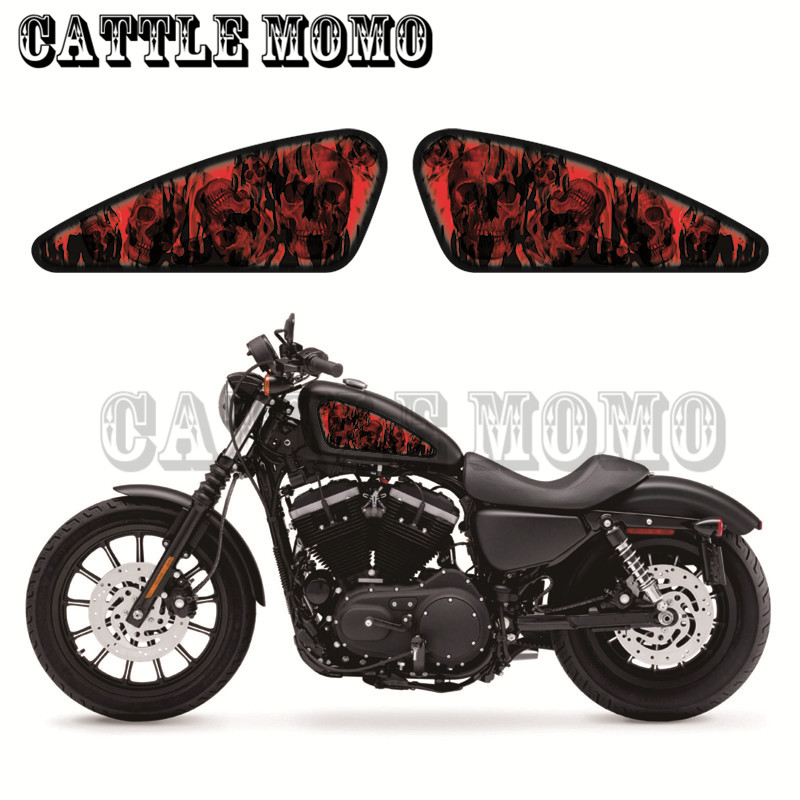 Custom Motorcycle Stickers Custom Custom Vinyl Decals - Custom vinyl decals motorcycles