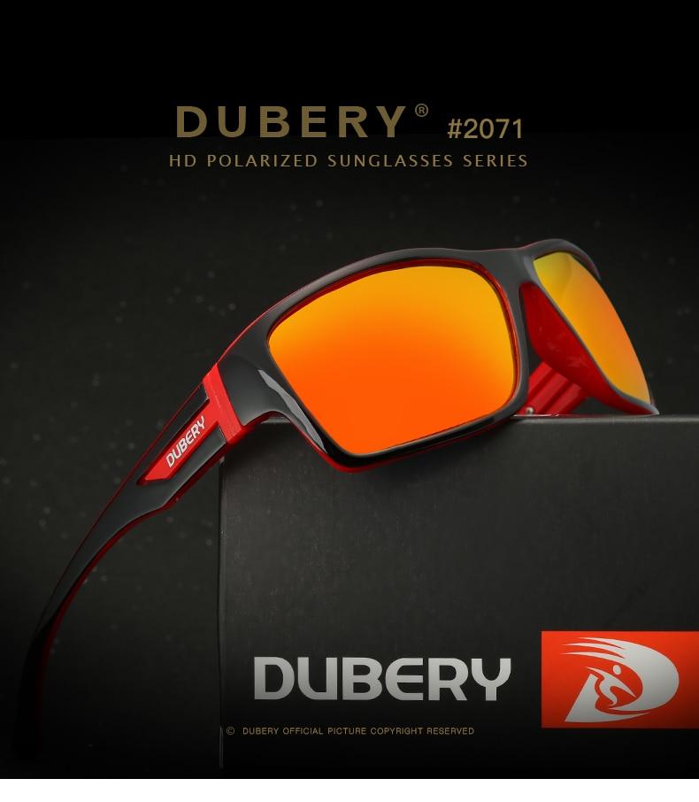 Laris Boss Q Store Men Women Driving Sport Sun Glasses High