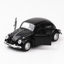 Mainan Skala Mobil Model