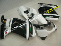 Hot Sales Newest Parts For Kawasaki Ninja ZX 250R Fairings ZX250 2008 2012 EX250 08 09