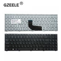 Russian Laptop Keyboard For Hasee TWC K580S I5 I7 D0 D1 D2 D3 K580N K580C K620C