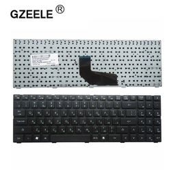 russian laptop Keyboard for DNS TWC K580S i5 i7 D0 D1 D2 D3 K580N TWH K580C K620C AETWC700010 MP-09R63SU-920 RU Black NEW