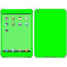 Decalque Do vinil Novo Estilo Adesivo de Pele Protetor para APPLE iPad mini1