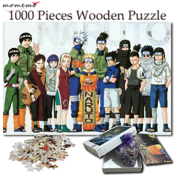 momemo a ship to sail adult puzzles 1000 pieces wooden puzzle jigsaw puzzle games landscape puzzles wooden toy for children kids MOMEMO Wooden Jigsaw Puzzles 1000 Pieces Cartoon Puzzle for Adults Naruto Anime Pattern Puzzle 1000 Pieces Games for Kids Toys