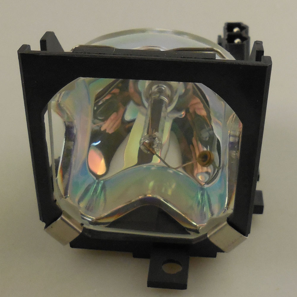 Original Projector Lamp LMP-C121 for SONY VPL-CS3 / VPL-CS4 / VPL-CX2 / VPL-CX3 / VPL-CX4 Projectors original projector lamp lmp f272 for sony vpl fx35 vpl fh30