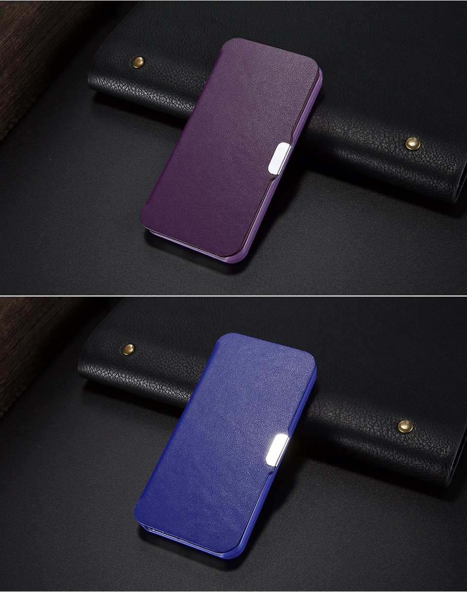 leather case for iPhone 5 6 (10)