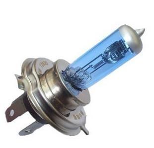 US $320 57 |H1 h4 h7 h11 h3 halogen bulb xenon bulb headlight fog lamp-in  Car Headlight Bulbs(LED) from Automobiles & Motorcycles on Aliexpress com |