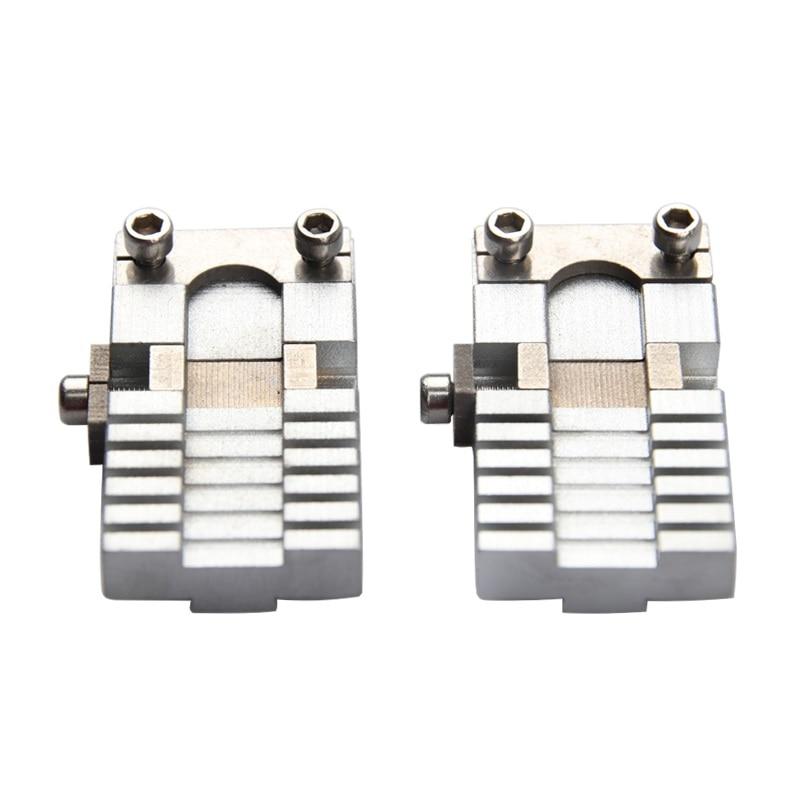 Chiavi universali per auto Morsetto Clip per dispositivo di fissaggio - Utensili manuali - Fotografia 5