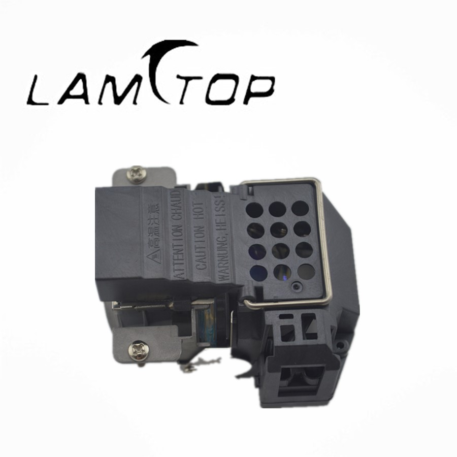 FREE SHIPPING  LAMTOP  180 days warranty  projector lamps with housing   NP02LP  for  NP41+ free shipping lamtop 180 days warranty projector lamps with housing tlp lv8 for tdp t45