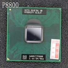 Intel Intel Xeon w3670 CPU processor 3.2GHz LGA1366 12MB L3 Cache/Six-Core/ server