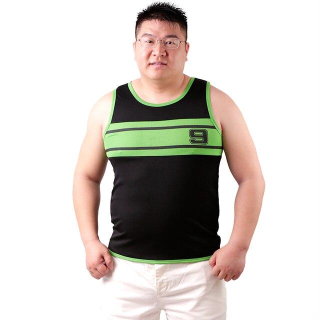Pata de urso Garra Tanque Sexy Tops Urso Gay Dos Homens Mais tamanho Quick Dry Gay Undershirt Masculino Colete de Malha Frete Grátis! M L XL XXL 4XL