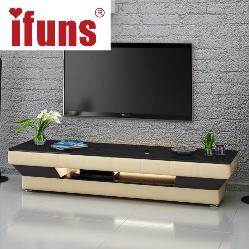 tv muebles muebles de televisin diseo moderno soporte tv