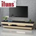 Personalizado móveis tv, american móveis tv, tv stand moderno design