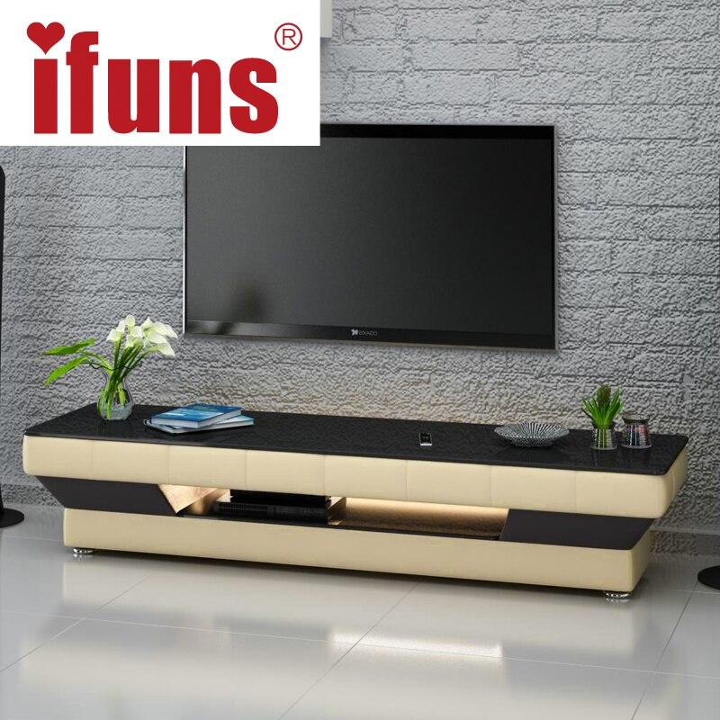 custom tv furniture american tv furniture modern tv stand design. Online Get Cheap Modern Tv Stands Furniture  Aliexpress com