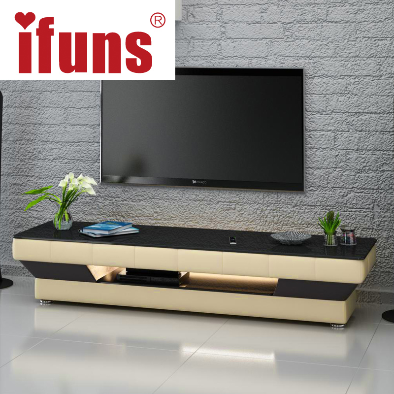 Popular tv modern stands buy cheap tv modern stands lots for Table tv moderne