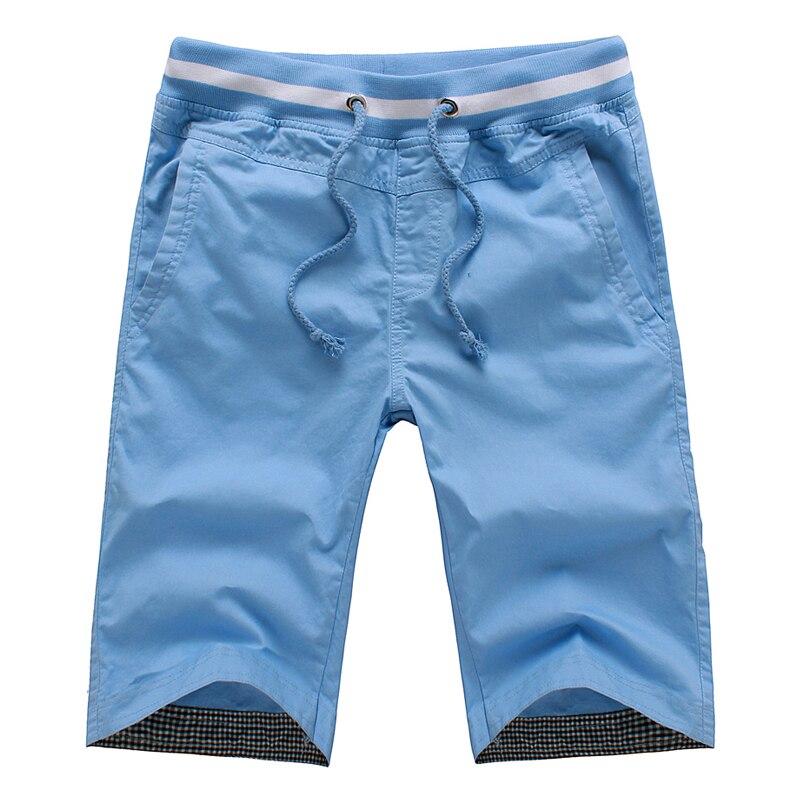 Online Get Cheap Korean Men Shorts -Aliexpress.com   Alibaba Group