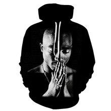 Hoodies Art 3D Unisex Sweatshirt Men Brand Hoodie Comic Casual Tracksuit Pullover DropShip Streetwear