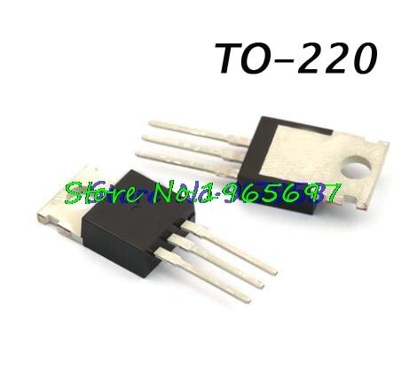 10pcs/lot FJP13009H2TU FJP13009 13009 J13009-2 TO-220 400V 12A New Original In Stock