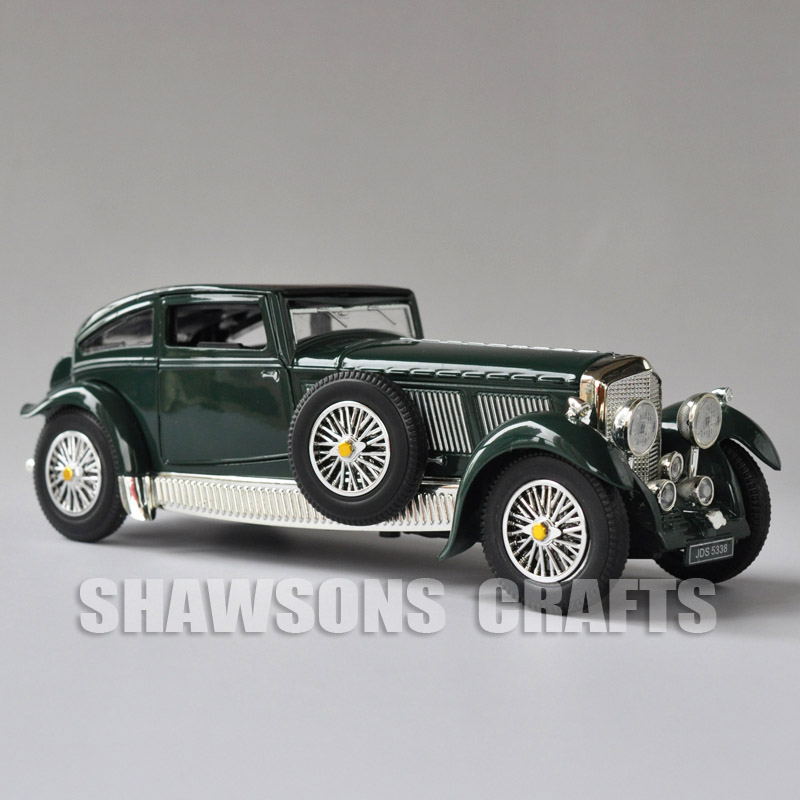 Aliexpress.com : Buy 1:28 Diecast Vintage Car Model Toys
