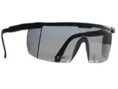 Co2 laser safety glasses CE certified, O.D 5+  V.L.T.>65% danjue men backpack genuine leather male shoulder bag large capacity travel bags for man trendy business laptop bag school bag
