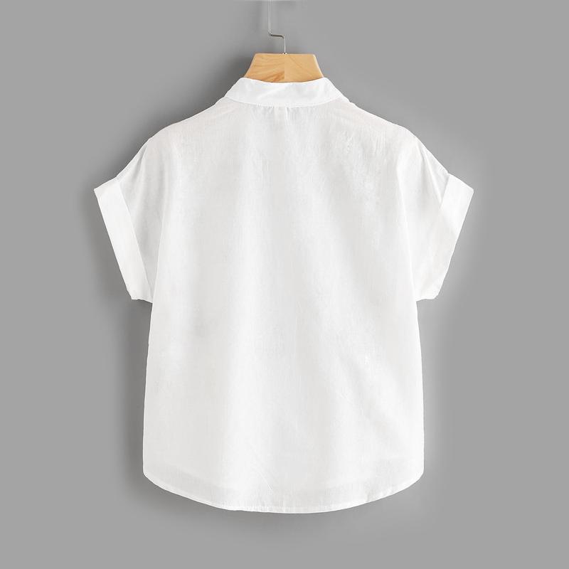 blouse170608110(1)