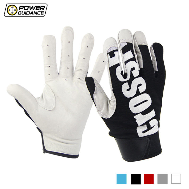 Mens Crossfit Gloves Uk: 1 Pair Of Fitness Weight Lifting Gloves/Crossfit Gloves