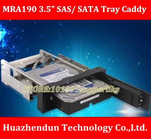 MRA190 3.5 inch SATA optical drive Caddy  box hard disk box hard disk frame extension tray 1200w 48v adjustable 220v input single output switching power supply for led strip light ac to dc