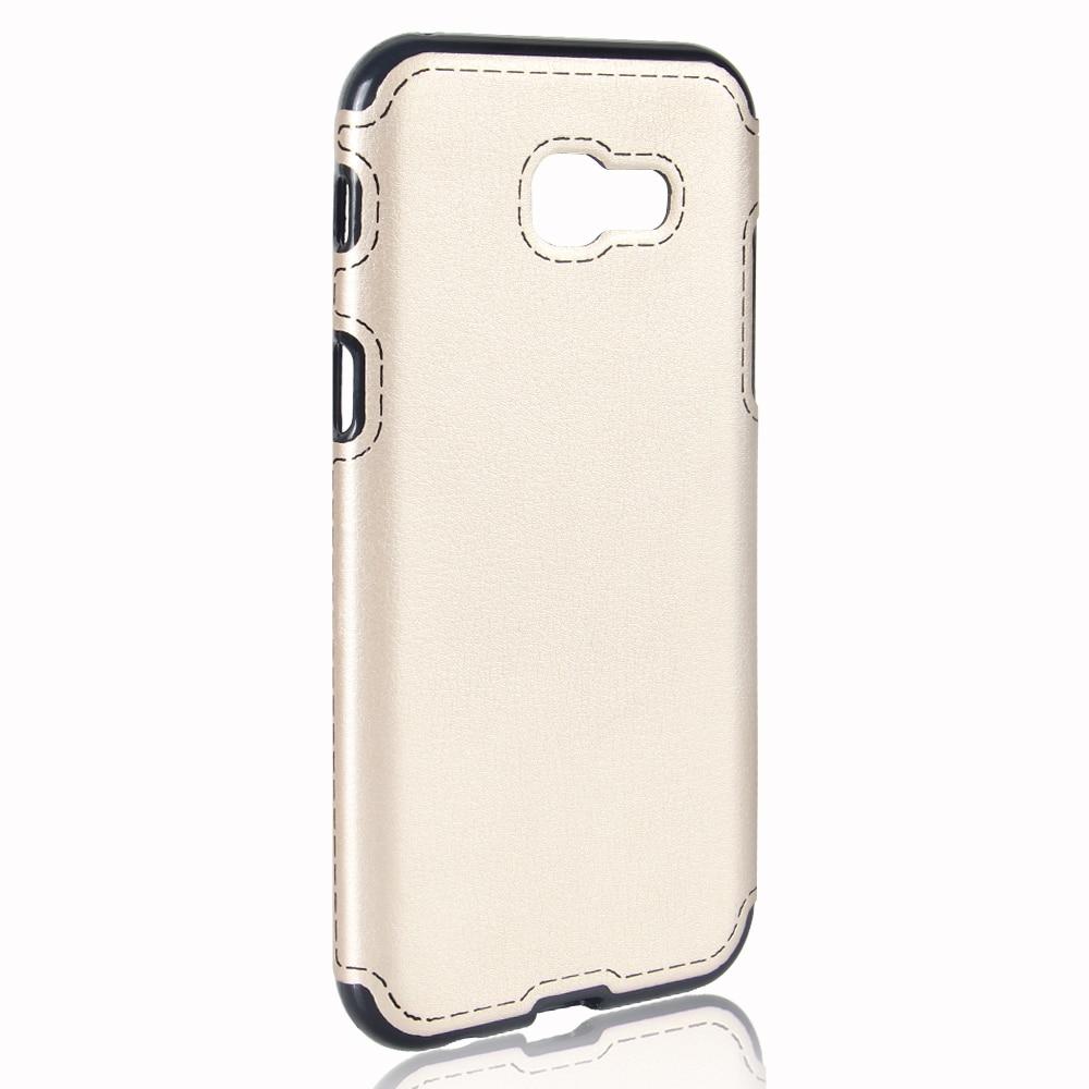 Νέο μαλακό κέλυφος TPU για κάλυμμα Samsung - Ανταλλακτικά και αξεσουάρ κινητών τηλεφώνων - Φωτογραφία 3