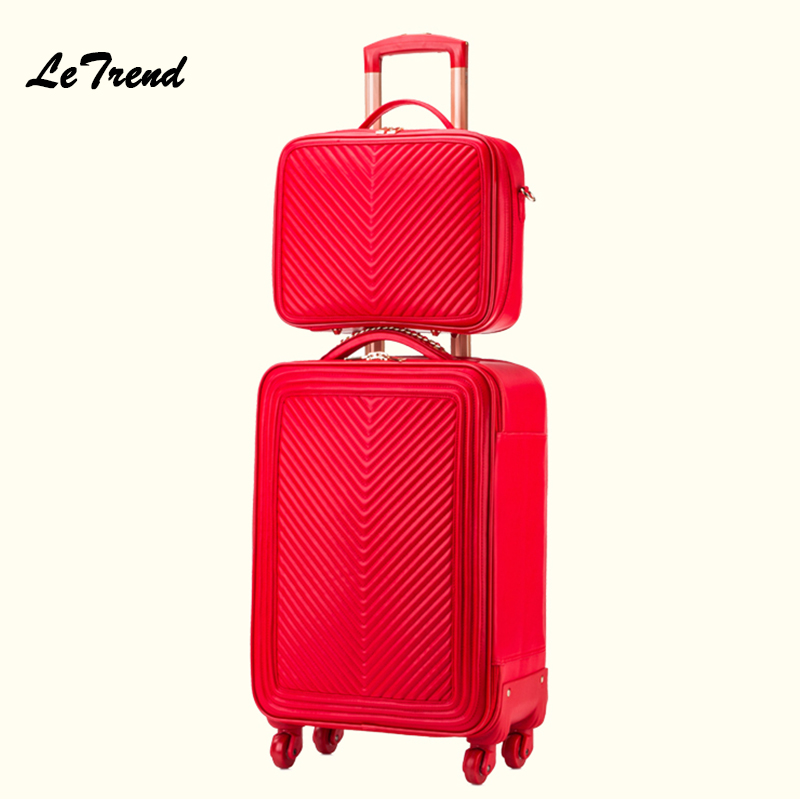 Popular Rolling Luggage Set-Buy Cheap Rolling Luggage Set lots ...