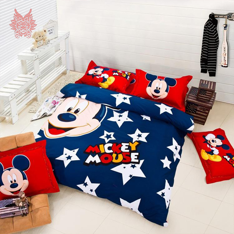 Mickey Mouse Products For Adults Problems Dustingcf