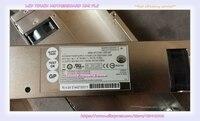 Voor Originele EFRP-S207 Module Voeding Apparatuur Industriële Voeding EFRP-S207